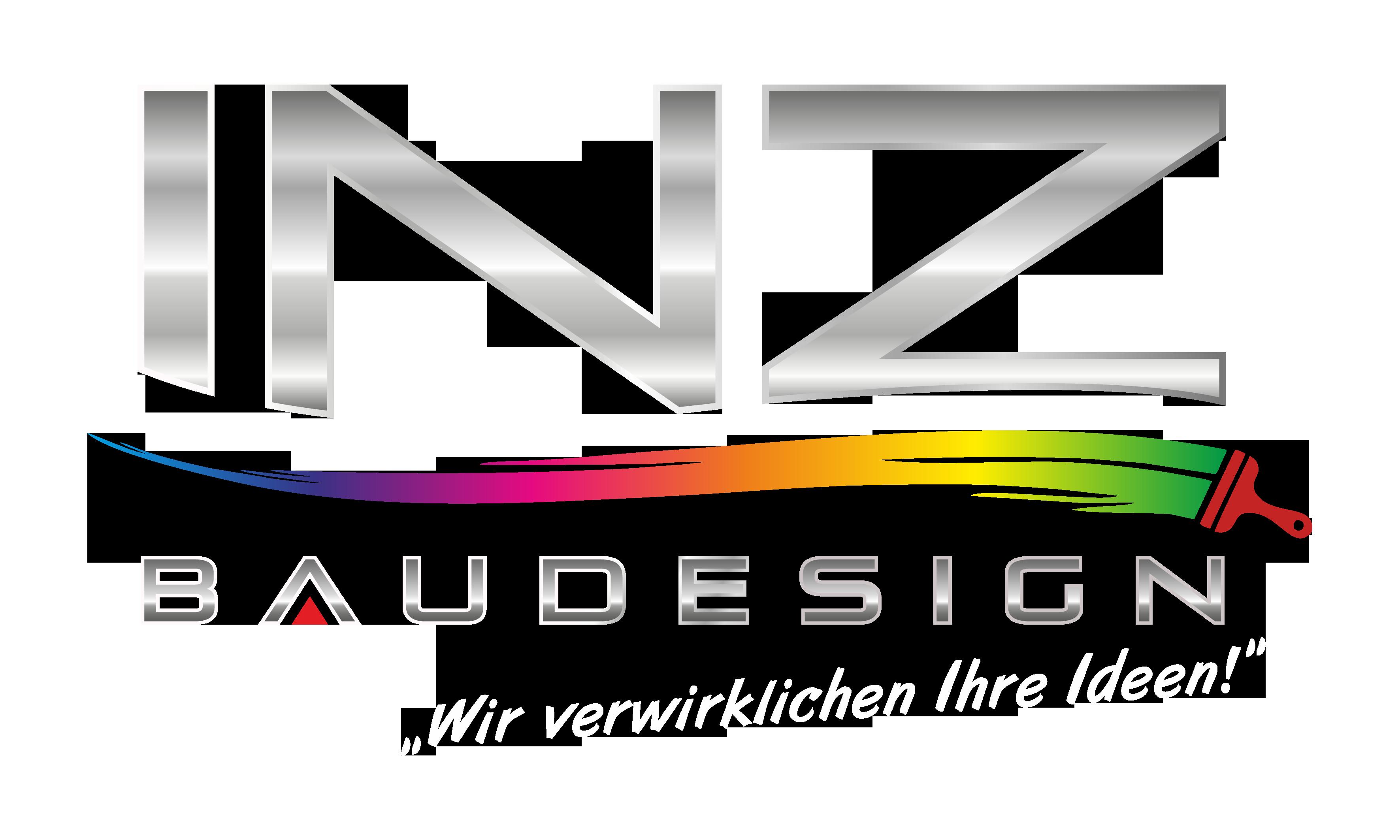 inz-baudesign